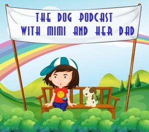 The Dog Podcast